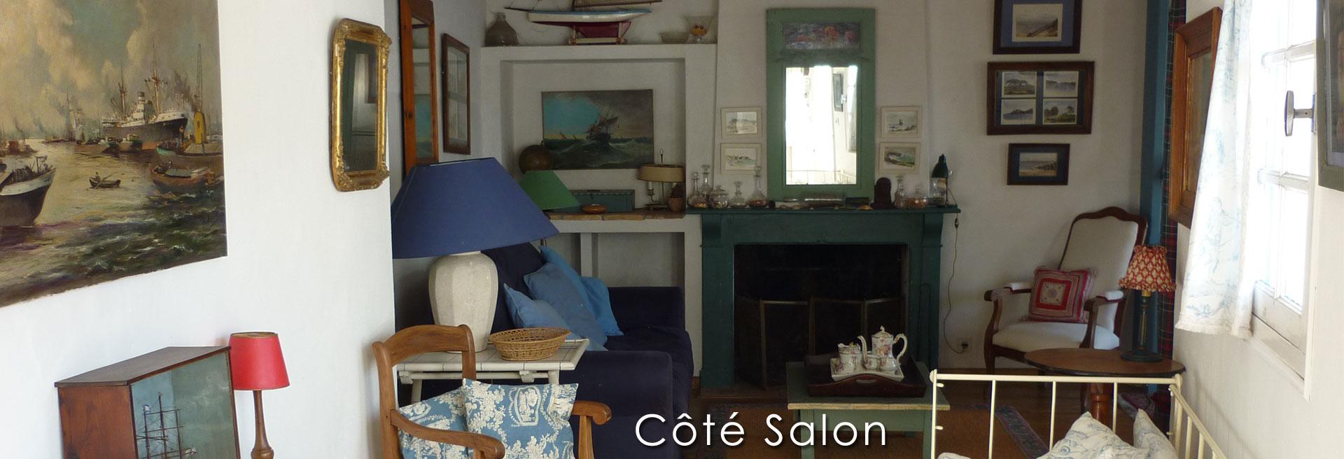 r ve de brocante brocante en ligne vente d 39 objets. Black Bedroom Furniture Sets. Home Design Ideas