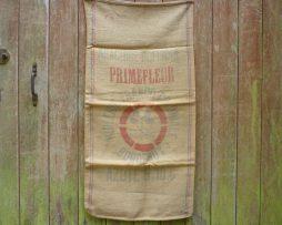 sac à grain ancien