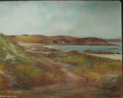 SAL.1890_redim