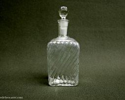 GRE.1840_redim