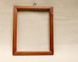 Cadres, miroirs Archives - Rêve de Brocante