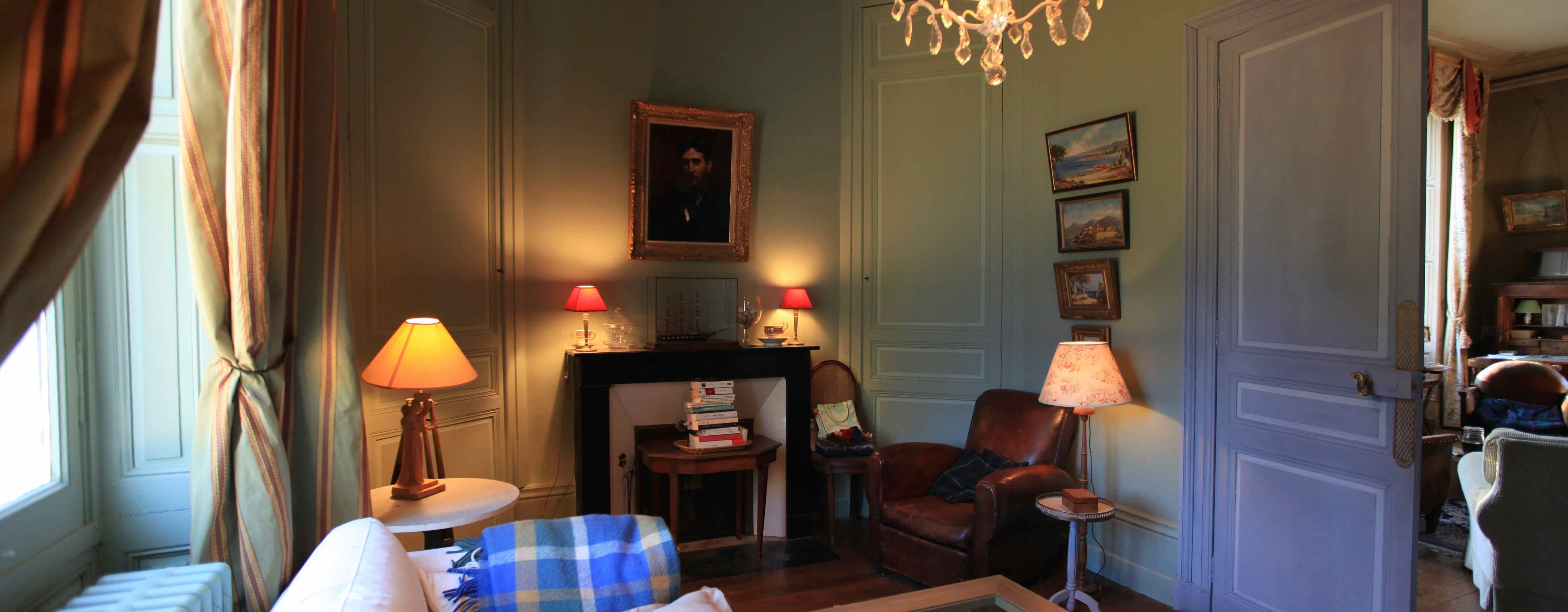r ve de brocante brocante en ligne vente d 39 objets anciens d co. Black Bedroom Furniture Sets. Home Design Ideas