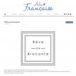 A-la-Française-x-Reve-de-Brocante-1