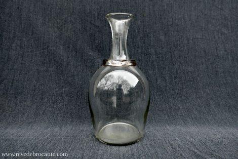 carafe à cidre 19ème